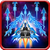 Space Shooter : Galaxy Attack APK