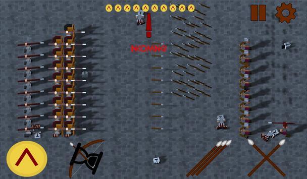 Gates Of Hades screenshot 12