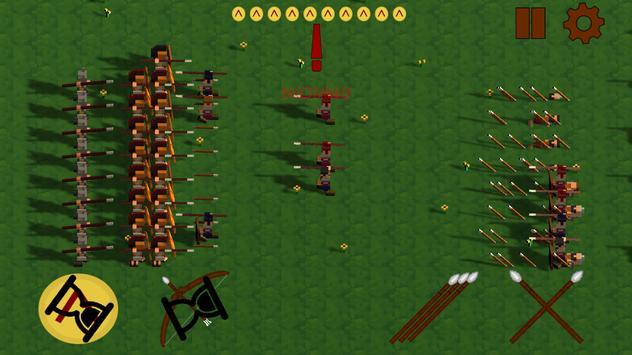 Gates Of Hades screenshot 13