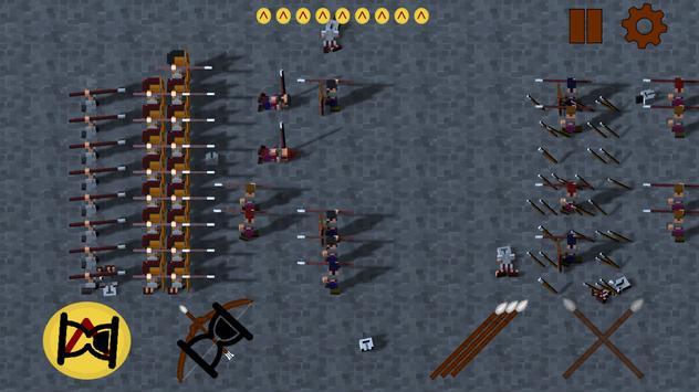 Gates Of Hades screenshot 2