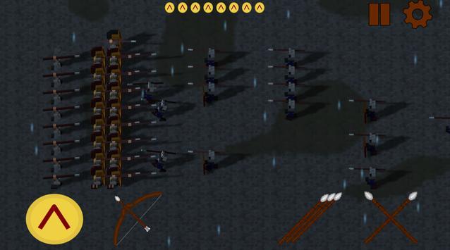Gates Of Hades screenshot 4