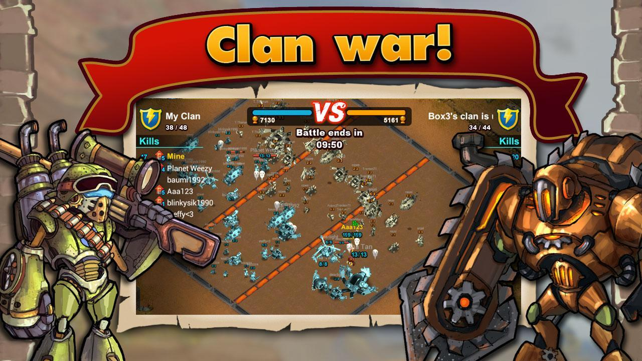 might and magic clash of heroes apkpure