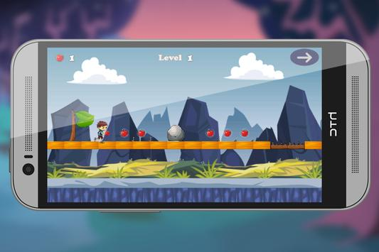 Super Child Game New apk screenshot