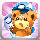 Pocket Battle icon