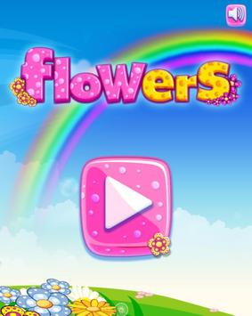 Flowers apk screenshot