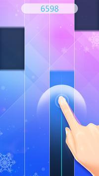 Piano Magic 4 apk screenshot