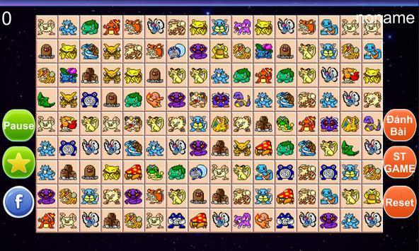 Animal Connect 2003 ✔ screenshot 3