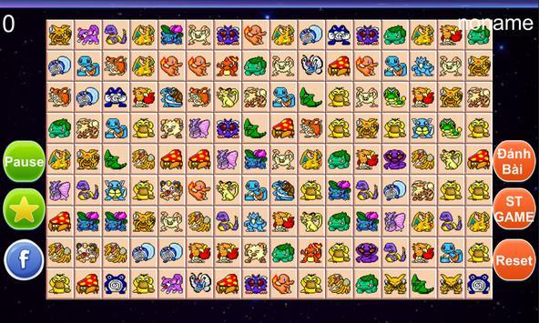 Animal Connect 2003 ✔ screenshot 5
