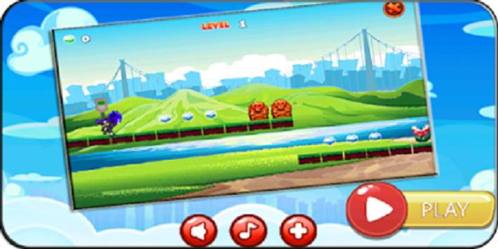 Pj Masks Games screenshot 1