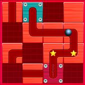 Block Puzzle Adventure icon