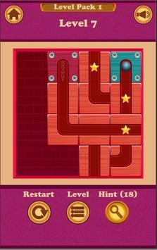 Block Puzzle Adventure screenshot 3