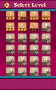 Block Puzzle Adventure screenshot 2