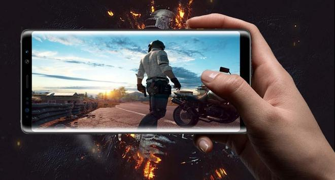Pubg Wallpaper Hd 4k Android: 4K PUBG Wallpapers & Gaming Wallpapers For Android