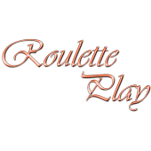 Roulette Play icon