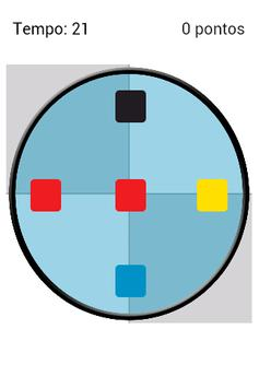 Roulette Play screenshot 2