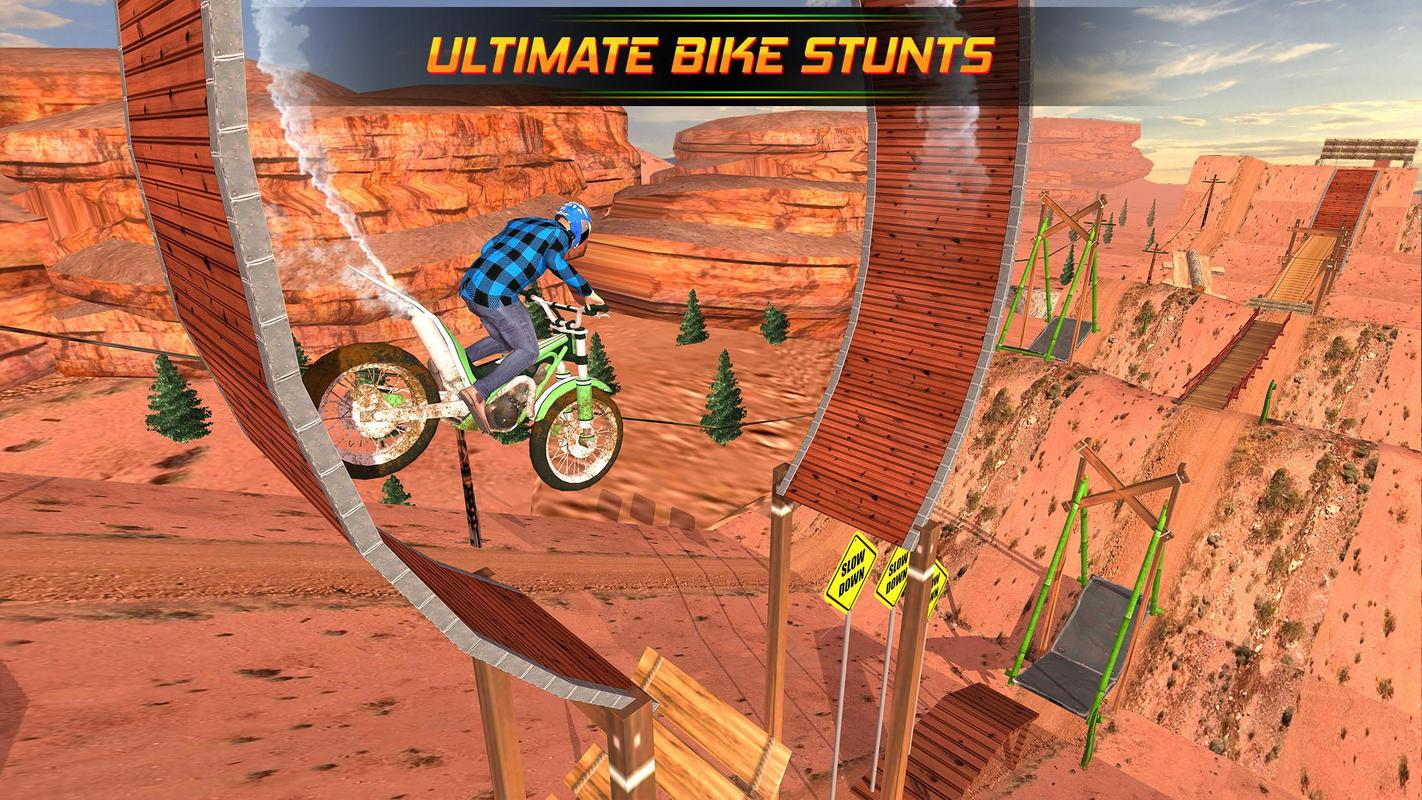 Download bike stunts videos to your cell phone amazing bike.