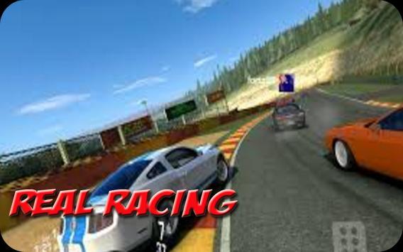Guide for Real Racing 3 screenshot 5
