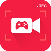 Game Screen Recorder Pro icon