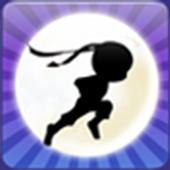 快跑忍者 icon
