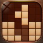 Woody Puzzle Block APK