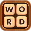 Word Brain-Wooden Block Puzzle