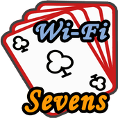 Wi-Fi Sevens icon