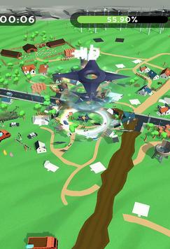 Tornado.io! screenshot 2