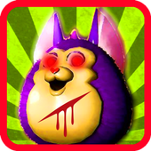 Tattletale The Game Of Horror icon