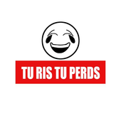 Tu ris tu perds (Dad Jokes De Papa) icon