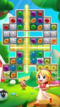 Jewels Star 4 screenshot 19