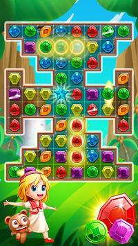Jewels Star 4 screenshot 13