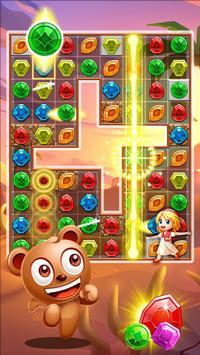 Jewels Star 4 screenshot 23
