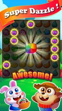 Fruit Splash Deluxe apk screenshot