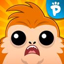 Porgy Virtual Pet APK