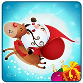 XMAS Gifts World icon