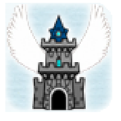 Dungeon Castle icon