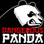 Dangerous Panda icon