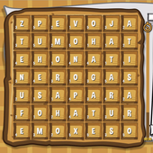 Word Find icon