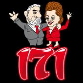 171 icon