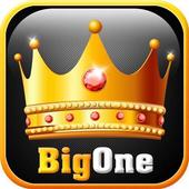 Danh bai doi thuong BigOne 2018 icon