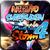 Guide Naruto Shippuden Storm 4 APK