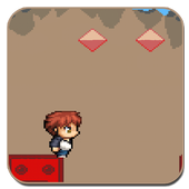 Super Jumper icon