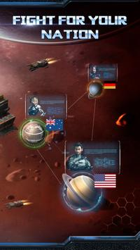 Galactic Fury HD apk screenshot
