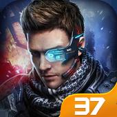 Fusion War icon
