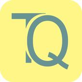 Taqrib Game icon