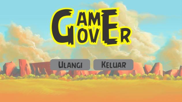 Taqrib Game screenshot 3