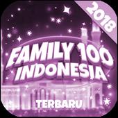 Super Family 100 Terbaru icon