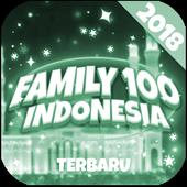 Kuis Family 100 Terbaru icon