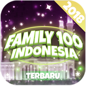 Game Kuis Family 100 Terbaru icon