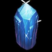 Gem Match Match icon
